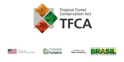 TFCA-reghorCMYK