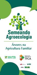 Banner_site_àrvores na Agricultura Familiar