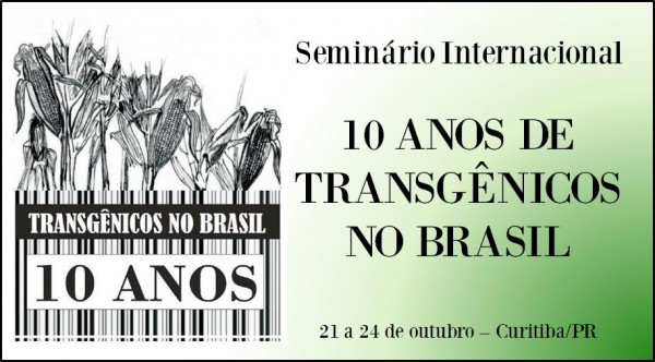trans10anos