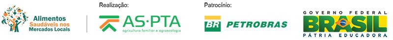 ASSINATURA-BASICA_PROJ-ASPTA-BR-GOV-FED
