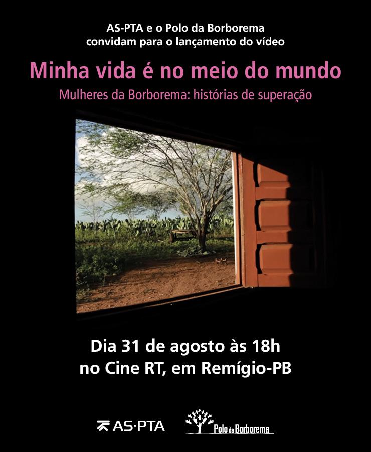 convite_lancamento_opcao 2_WEB