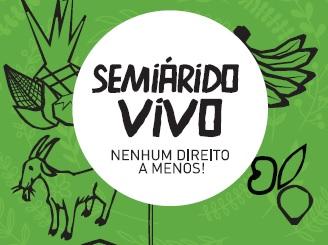 04.11_semiarido_vivo