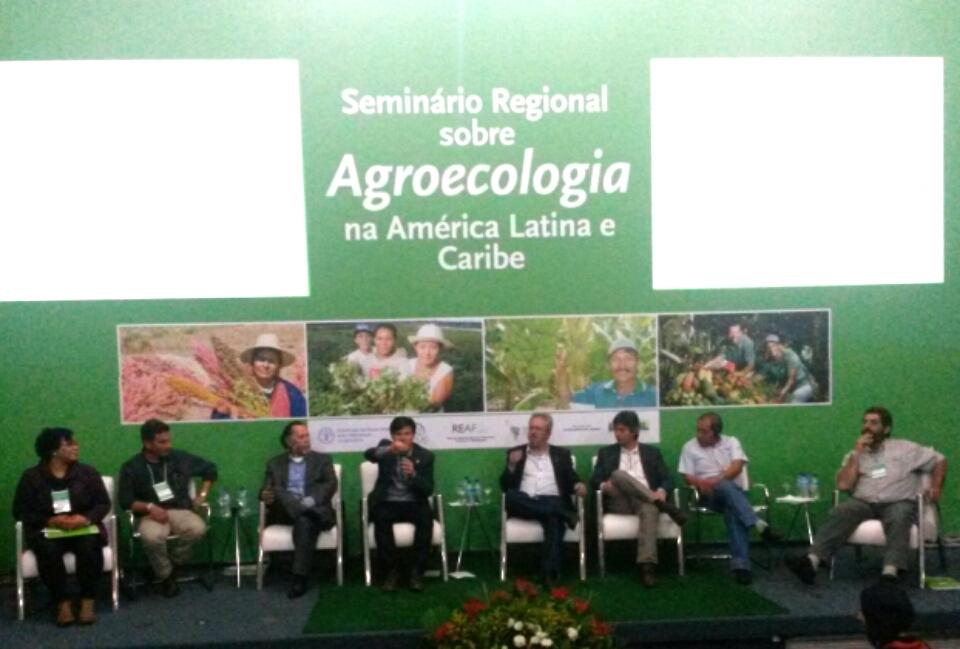 seminario-FAO-brasilia-jun2015