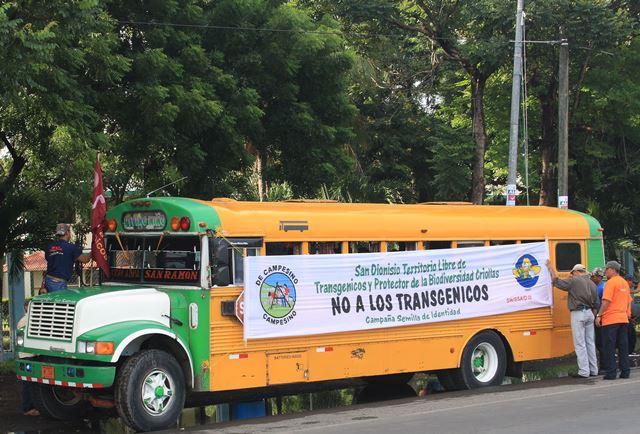 Semillas_Nicaragua