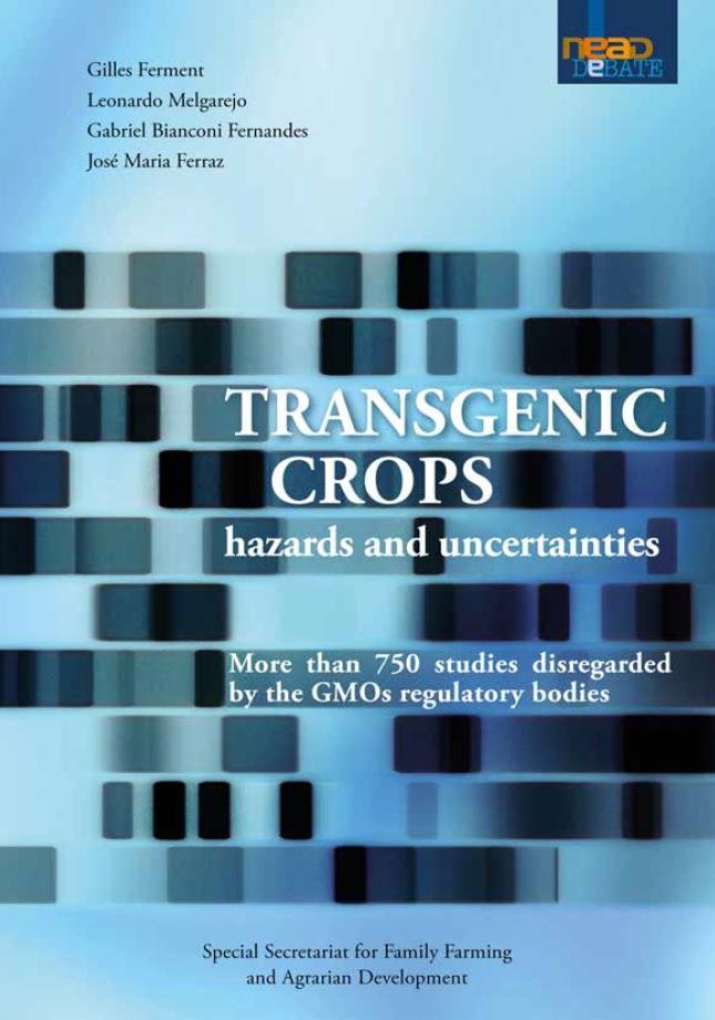 transgenic_crops