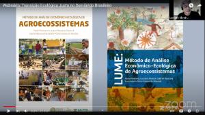 http://aspta.org.br/2015/05/25/metodo/