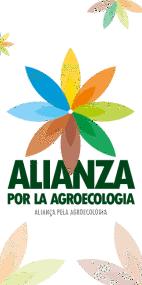 parceiro: Alianza por la Agroecologia