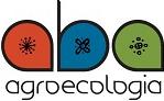 parceiro: aba Agroecologia
