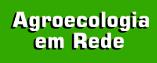 parceiro: Agroecologia em Rede